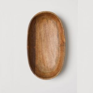 Đĩa gỗ 4