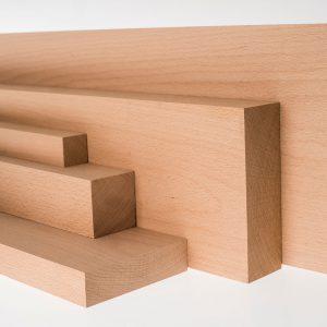 Gỗ beech là gì? Ứng dụng của gỗ beech làm các loại đồ dùng bằng gỗ