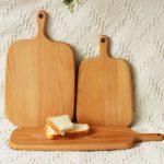 Cách giữ đồ dùng bằng gỗ lâu bền không bị mốc ẩm ướt