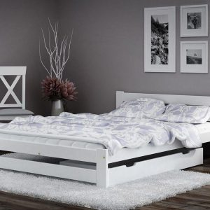 Giường ngủ lắp ghép là gì? Tại sao bạn nên lựa chọn loại này?