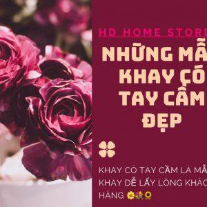khay go