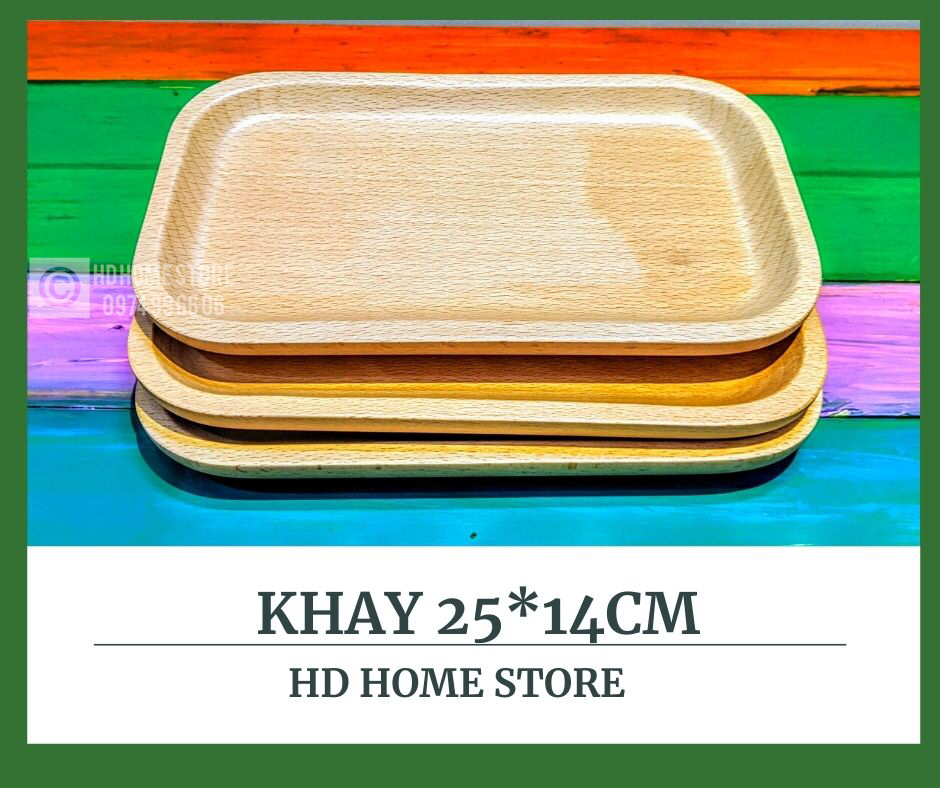 hd home store